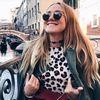 josefina_welin
